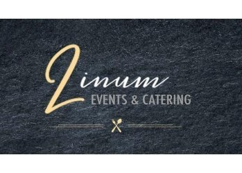 Linum Events & Catering in Stuttgart