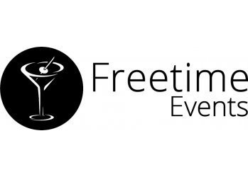 Freetime Events in Stuttgart