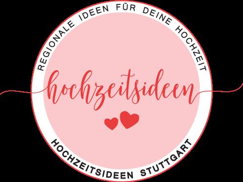 Hochzeitsideen Stuttgart: Heiraten in Stuttgart leicht gemacht